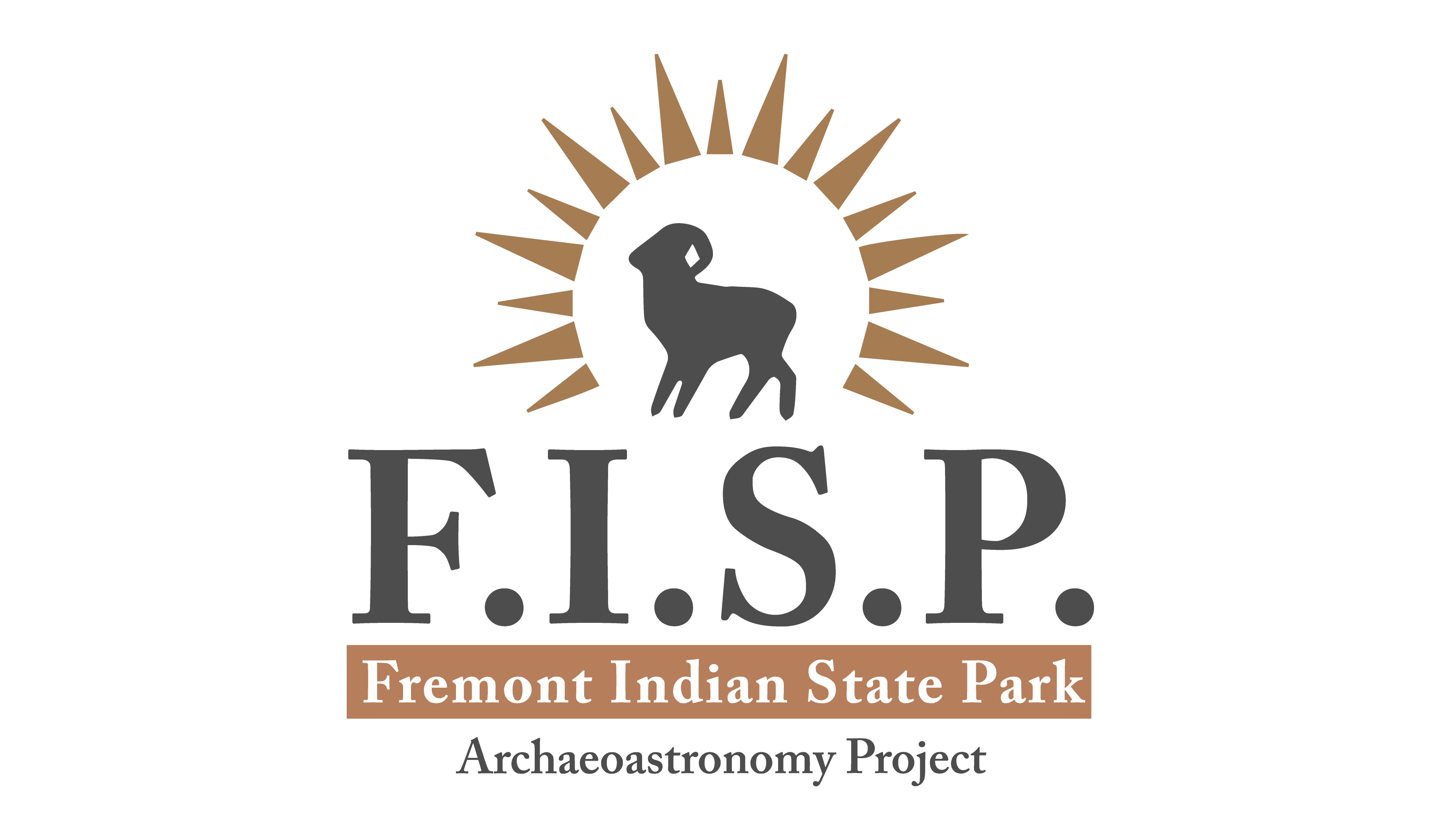 <i>The Archaeoastronomy Project of Fremont Indian State Park</i>