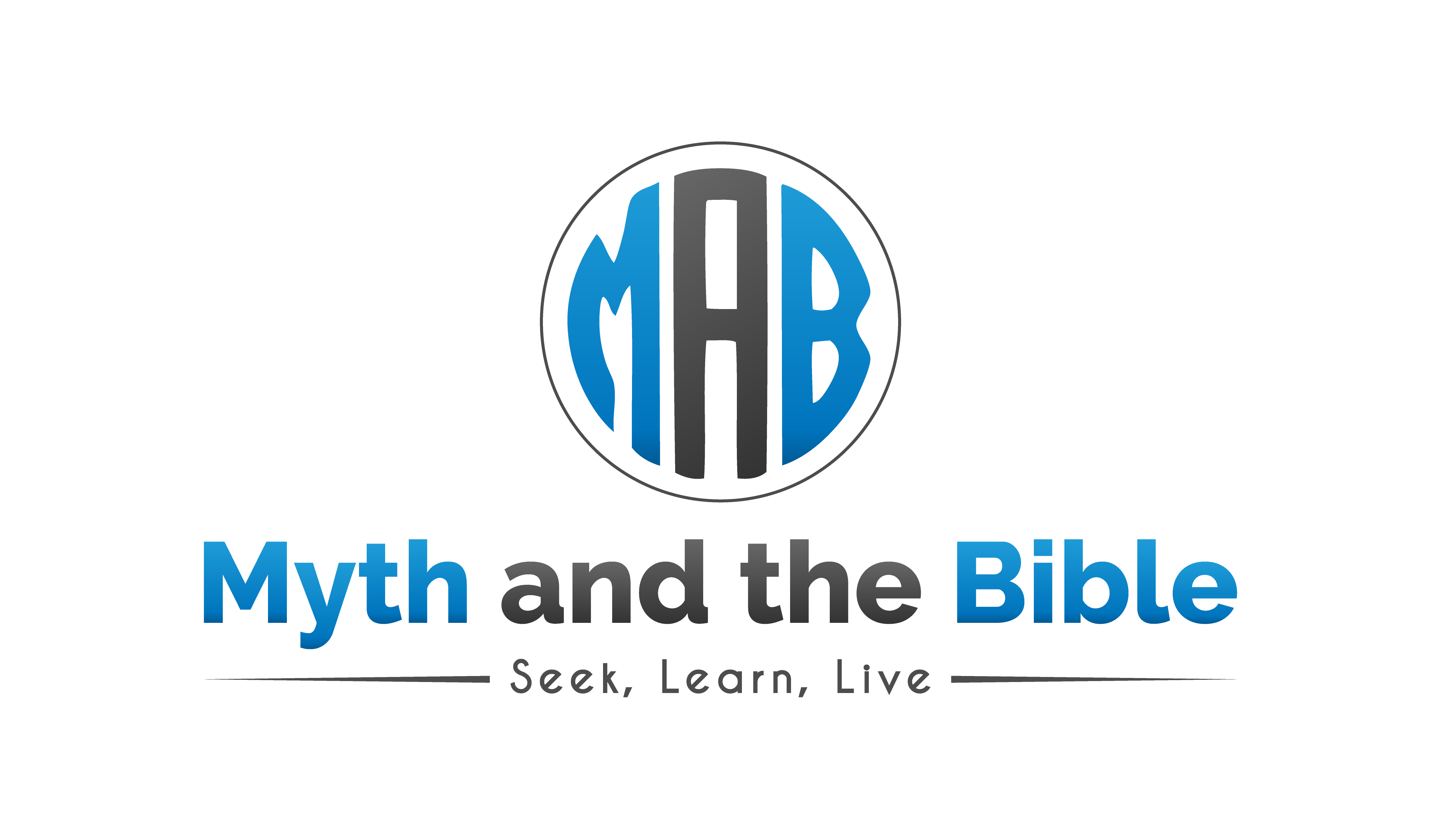 <i>A Brand New Approach to<br /> the Bible</i>